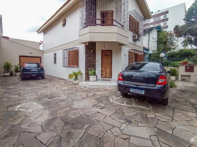 Casa à venda com 3 dormitórios em Vila ipiranga, Porto alegre cod:EL50873454 - Foto 15