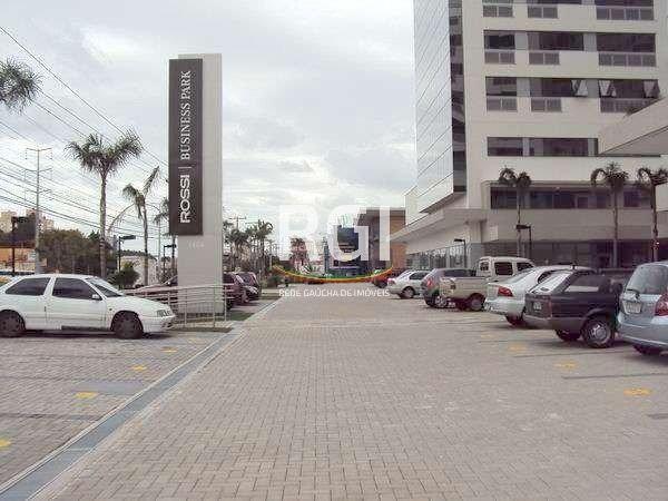 Escritório à venda em Jardim botânico, Porto alegre cod:EL50865737 - Foto 13