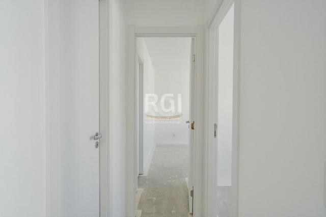 Apartamento à venda com 2 dormitórios em São sebastião, Porto alegre cod:OT7640 - Foto 18