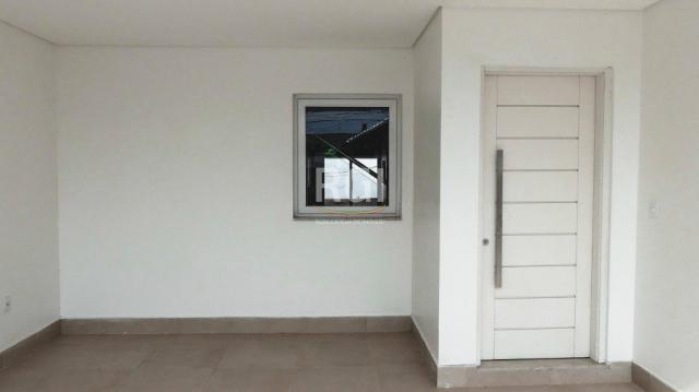 Casa à venda com 3 dormitórios em Vila ipiranga, Porto alegre cod:EL56353616 - Foto 7