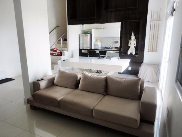 Loft à venda com 1 dormitórios em Vila ipiranga, Porto alegre cod:CS36005346 - Foto 4