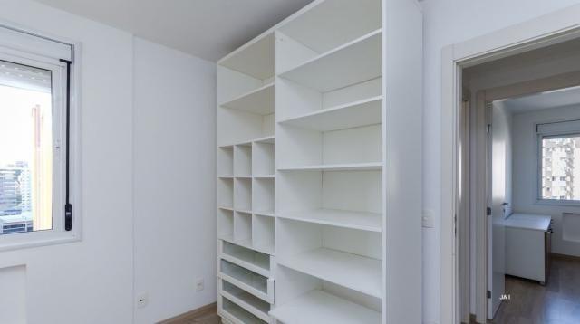 Apartamento à venda com 3 dormitórios em Vila ipiranga, Porto alegre cod:JA97 - Foto 8