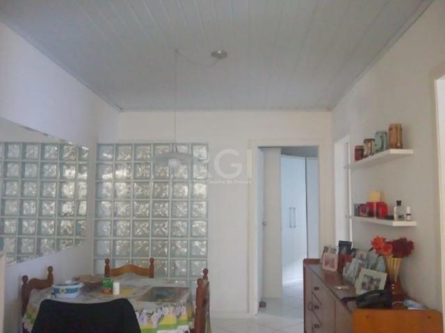 Casa à venda com 2 dormitórios em Vila ipiranga, Porto alegre cod:HM376 - Foto 2