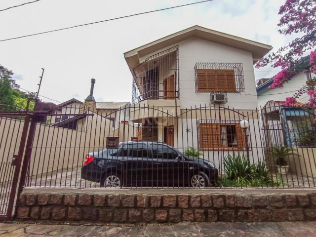 Casa à venda com 3 dormitórios em Vila ipiranga, Porto alegre cod:EL50873454 - Foto 18