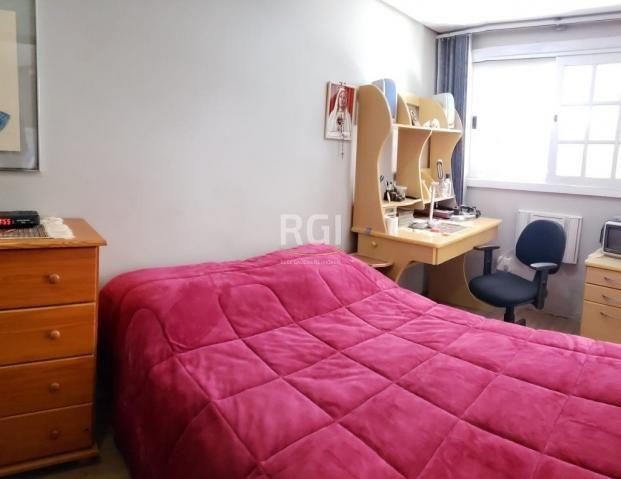 Casa à venda com 5 dormitórios em Vila ipiranga, Porto alegre cod:HT94 - Foto 4
