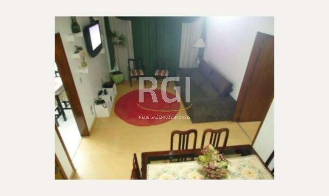 Apartamento à venda com 3 dormitórios em Jardim lindóia, Porto alegre cod:VI2190 - Foto 7