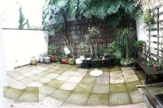 Casa à venda com 3 dormitórios em Jardim lindóia, Porto alegre cod:EL56356330 - Foto 15