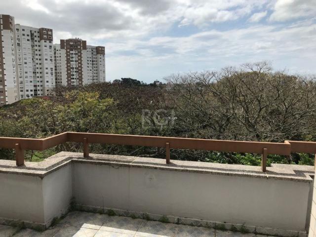 Apartamento à venda com 2 dormitórios em Vila ipiranga, Porto alegre cod:EL56357207 - Foto 16