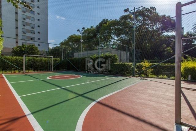 Apartamento à venda com 2 dormitórios em Jardim lindóia, Porto alegre cod:KO13785 - Foto 12