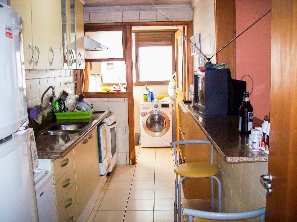 Apartamento à venda com 3 dormitórios em Jardim lindóia, Porto alegre cod:GS2507 - Foto 6