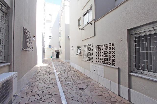 Apartamento à venda com 1 dormitórios em Cristo redentor, Porto alegre cod:BT8551 - Foto 4