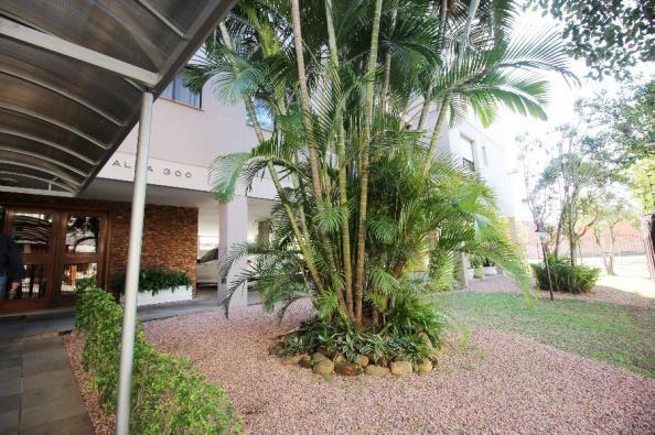 Apartamento à venda com 3 dormitórios em Jardim lindóia, Porto alegre cod:CS36006135 - Foto 5