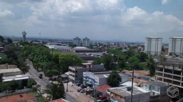 Apartamento à venda com 3 dormitórios em São sebastião, Porto alegre cod:PJ1355 - Foto 10
