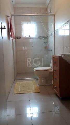 Casa à venda com 2 dormitórios em Vila ipiranga, Porto alegre cod:HM61 - Foto 5