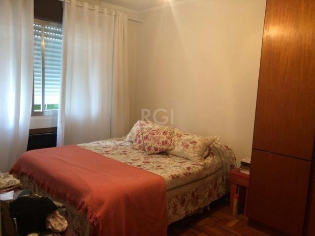 Apartamento à venda com 3 dormitórios em São sebastião, Porto alegre cod:SC12245 - Foto 14
