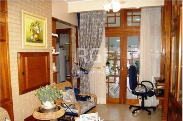 Casa à venda com 3 dormitórios em Jardim lindóia, Porto alegre cod:FE3577 - Foto 8