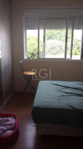 Apartamento à venda com 2 dormitórios em Vila ipiranga, Porto alegre cod:HM136 - Foto 7