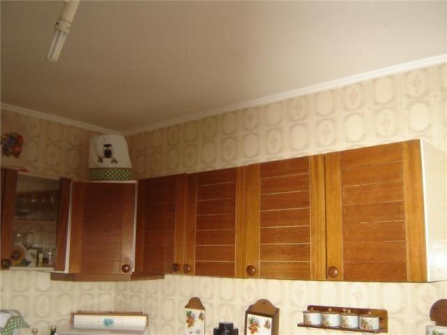Apartamento à venda com 3 dormitórios em São sebastião, Porto alegre cod:EL56352518 - Foto 18