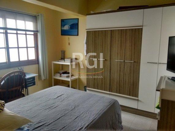 Casa à venda com 3 dormitórios em Vila ipiranga, Porto alegre cod:EL50873454 - Foto 5