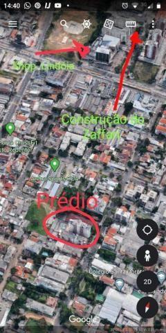 Apartamento à venda com 3 dormitórios em Vila ipiranga, Porto alegre cod:LI50879424 - Foto 8