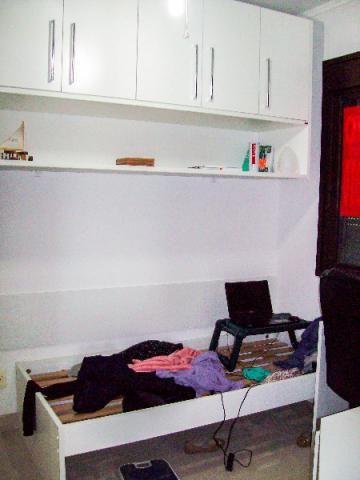 Apartamento à venda com 3 dormitórios em Jardim lindóia, Porto alegre cod:GS2507 - Foto 9