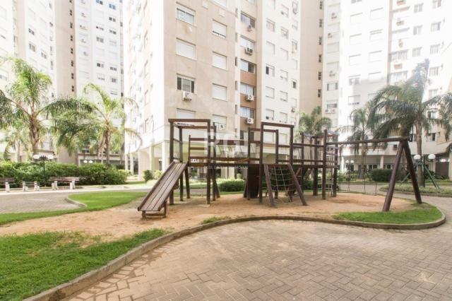 Apartamento à venda com 3 dormitórios em Vila ipiranga, Porto alegre cod:EL50865283 - Foto 15