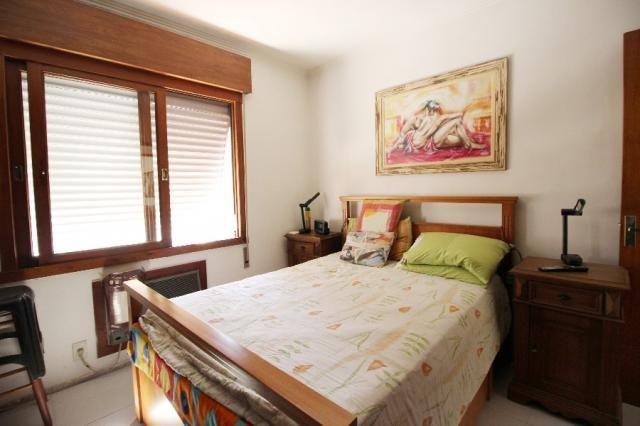 Apartamento à venda com 3 dormitórios em Jardim lindóia, Porto alegre cod:CS36006135 - Foto 15