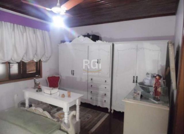 Casa à venda com 3 dormitórios em Vila ipiranga, Porto alegre cod:HT113 - Foto 16