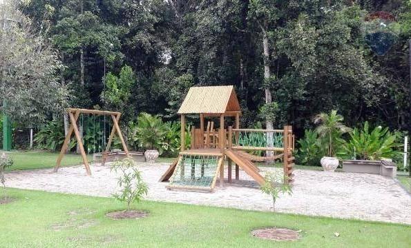 Casa em Condomínio em Aldeia, 3 qts. (sendo 1 suíte), R$ 400 mil - Foto 11