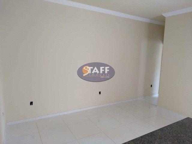 K- Casa com 1 quarto à venda, por R$ 110.000 - Unamar - Cabo Frio - Foto 9