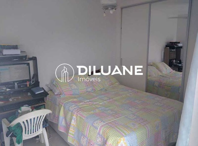 Cobertura à venda com 3 dormitórios em Barra da tijuca, Rio de janeiro cod:BTCO30031 - Foto 13