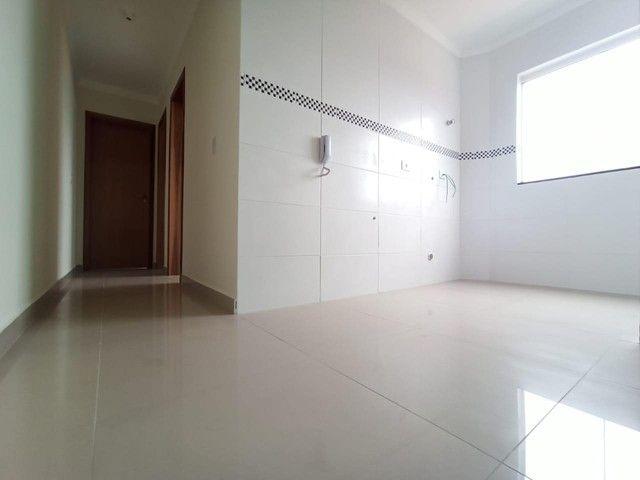 Apartamento em Parque Da Fonte, São José dos Pinhais/PR de 48m² 2 quartos à venda por R$ 1 - Foto 9