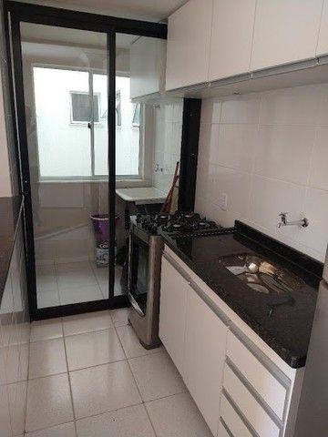 Apartamento em São Geraldo, Juiz de Fora/MG de 59m² 2 quartos à venda por R$ 140.000,00 - Foto 20