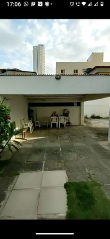 Bete vende - Casa 5 quartos 2 suítes - Foto 3