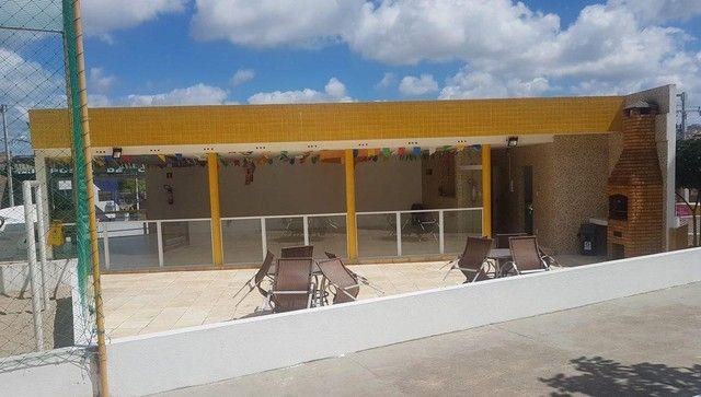 Apartamento em Rendeiras, Caruaru/PE de 47m² 2 quartos à venda por R$ 155.000,00 - Foto 15