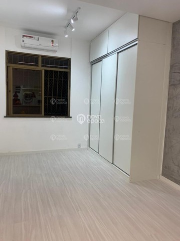 Kitchenette/conjugado à venda com 1 dormitórios cod:CO1CO56702 - Foto 9