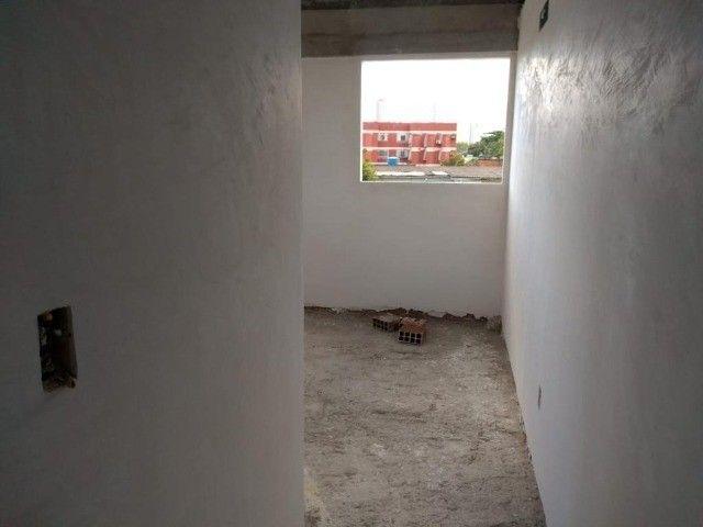 LR\\ Edf.Costa Vitória/ Apartamento  3 quartos (1 suíte) Dependência/ 79m² - Imperdível!!! - Foto 8