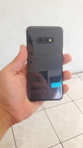 Samsung S10e - Foto 4