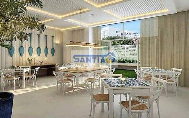 Apartamento a venda de 3 quartos no Braga em Cabo Frio - Foto 10