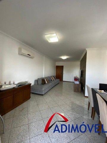 Apartamento na Praia do Canto! Com 4Qts, 2 Suítes, 2Vgs, 190m². - Foto 3