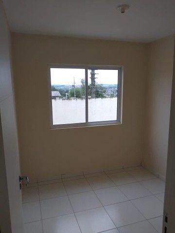 Apartamento em Jardim Carvalho, Ponta Grossa/PR de 90m² 3 quartos à venda por R$ 200.000,0 - Foto 11