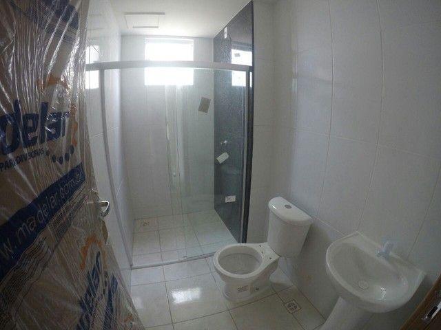 Apartamento em Universitário, Caruaru/PE de 67m² 2 quartos à venda por R$ 195.000,00 - Foto 14