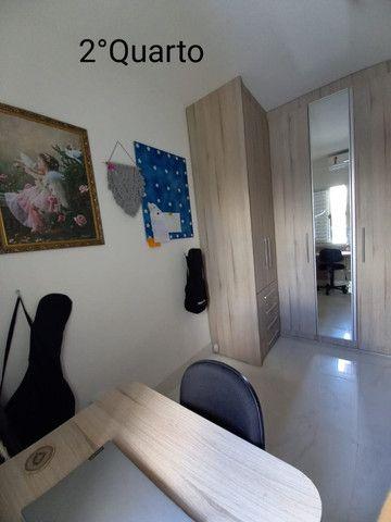 Residencial Montenegro, ótima localização em Cuiabá-MT. - Foto 16