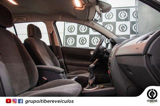 Renault MEGANE GRAND TOUR DYNAMIQUE - Foto 11