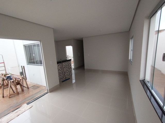 Casa Top a venda no Planalto. - Foto 12