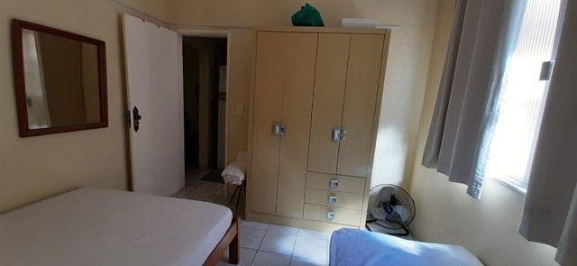 Apartamento com 1 dormitório à venda, 35 m² por R$ 295.000,00 - Centro - Cabo Frio/RJ - Foto 10