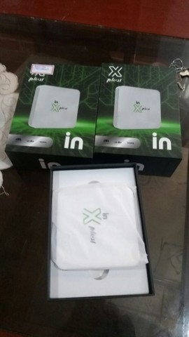 Box Inplus (Sem mensalidade)
