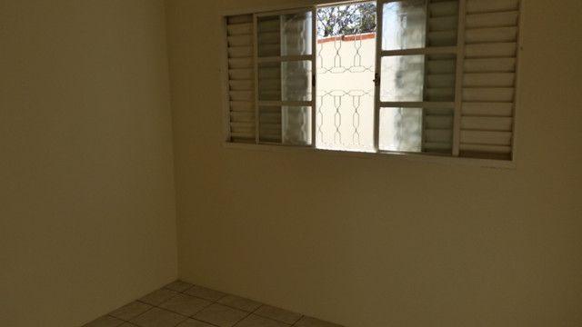 Casa Bauru 22 - Aceita financiamento - Foto 9