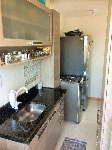 Apartamento em Altiplano Cabo Branco, João Pessoa/PB de 62m² 2 quartos à venda por R$ 230. - Foto 4
