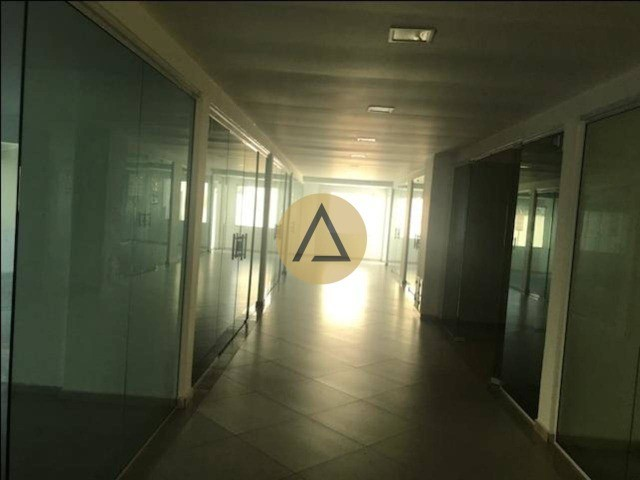 Atlântica imóveis tem excelente sala comercial para venda! - Foto 2